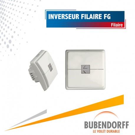 Inverseur filaire FG