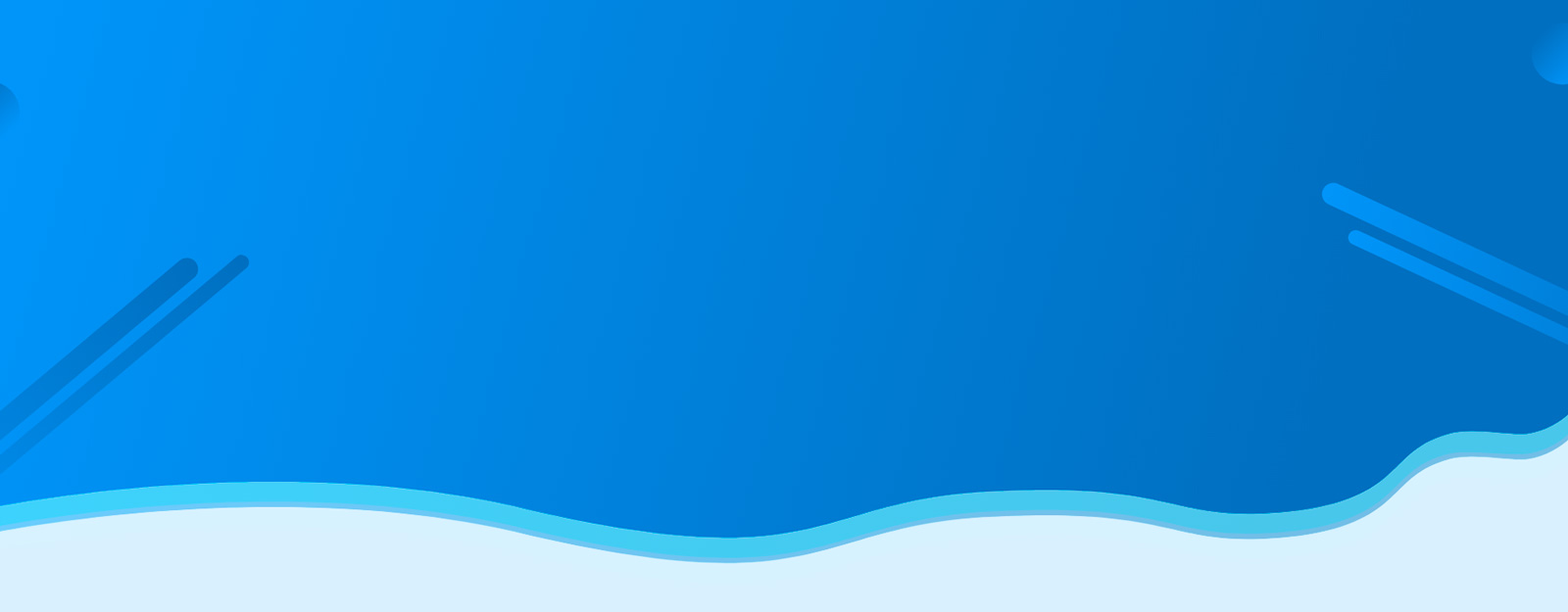 Slide background